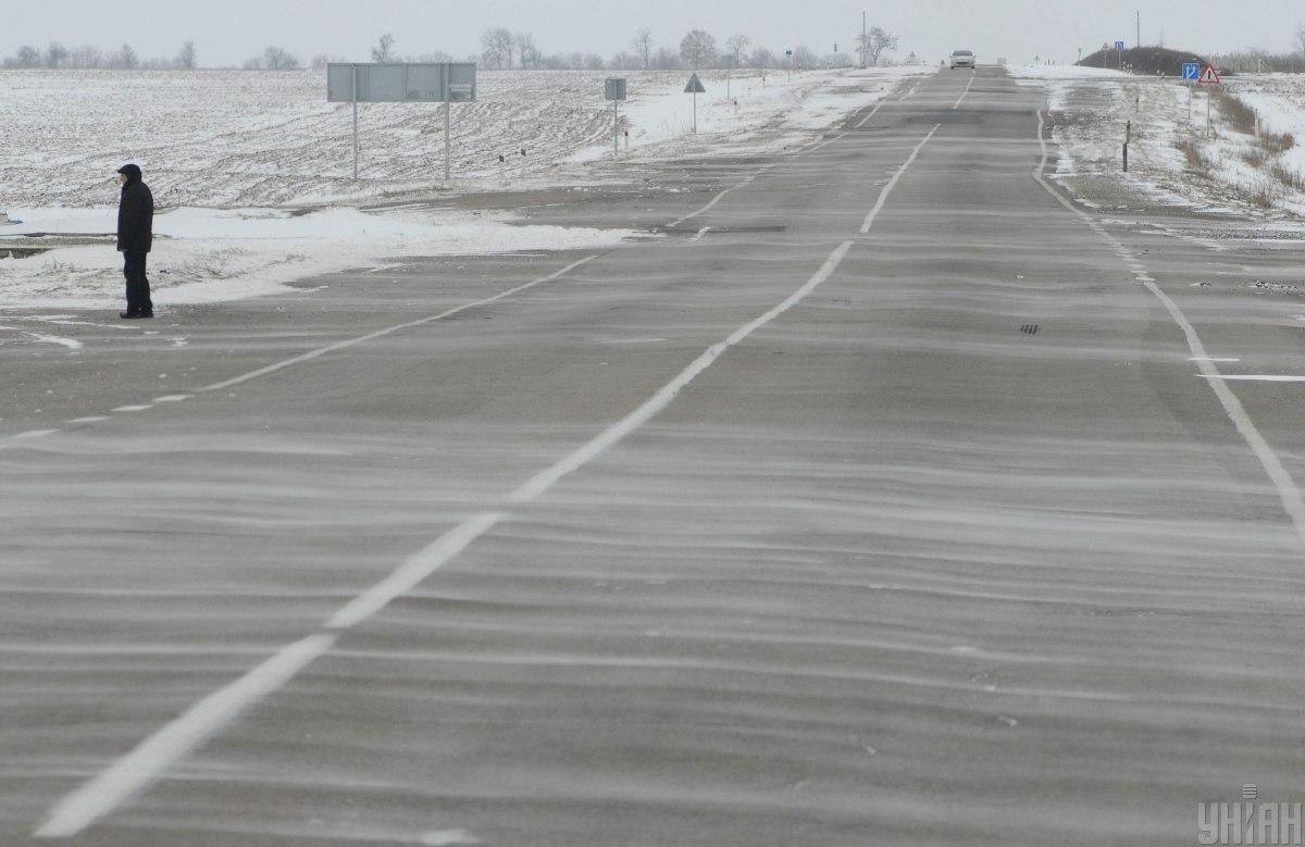 Зеленский анонсировал глобальное строительство дорог и мостов до конца года