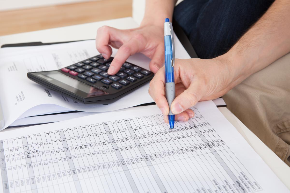 Зеленский подписал закон о госбюджете-2021