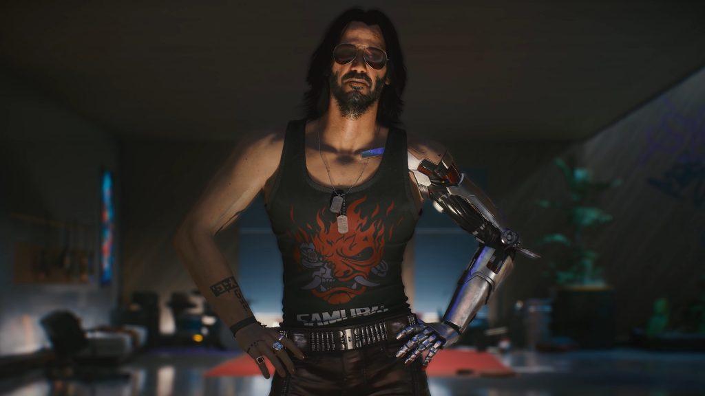 CD Projekt портит репутацию Microsoft и Sony из-за проблем с Cyberpunk 2077 – СМИ