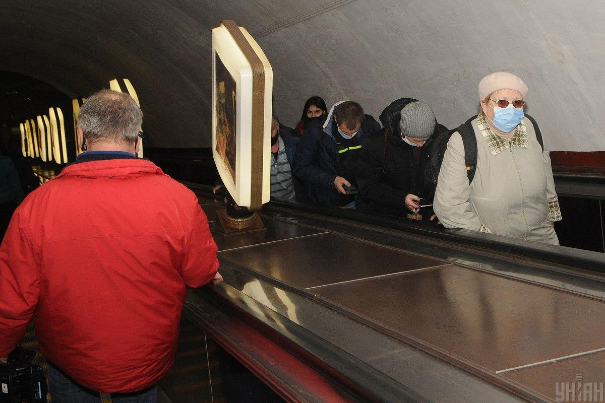 Зеленский хочет привлечь швейцарскую компанию для решения проблем 'Укрзализныци' и метро