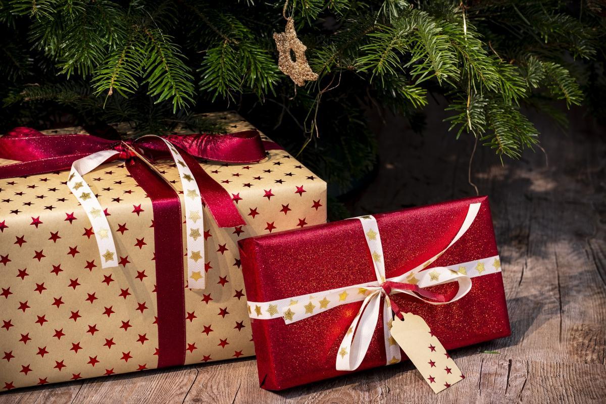26 декабря 2020 - какой сегодня праздник, приметы и именинники, что сегодня нельзя делать