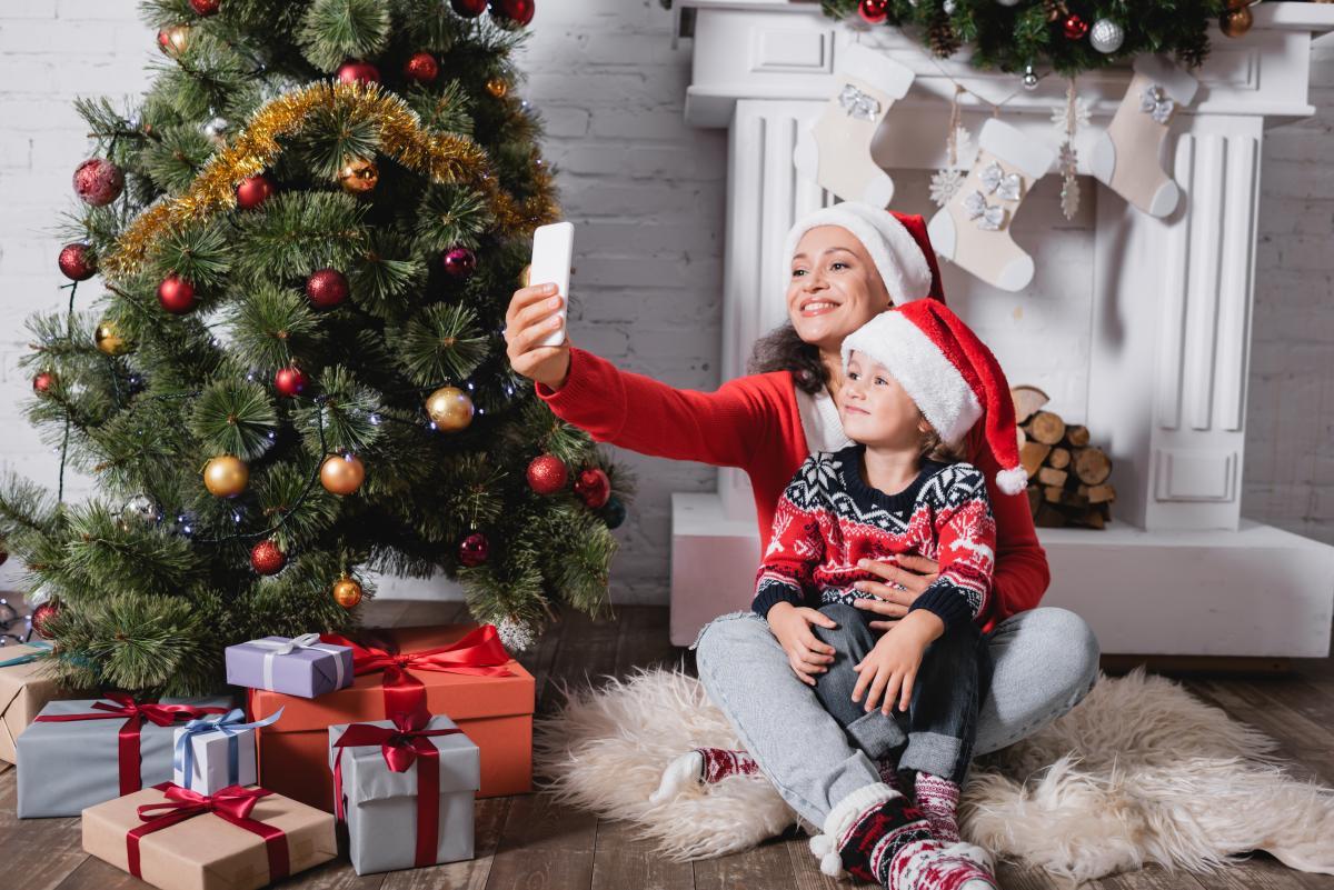 25 декабря 2020 - какой сегодня праздник, приметы и именинники, что сегодня нельзя делать