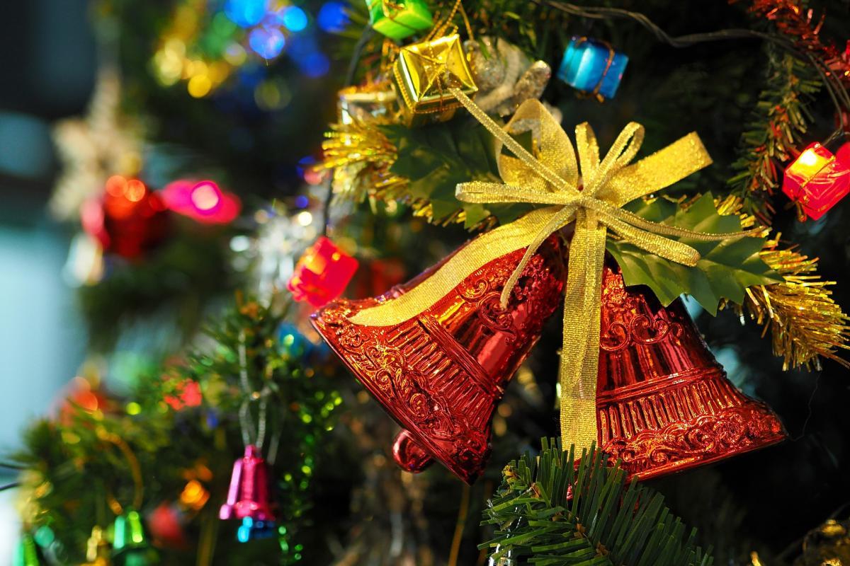 Психолог рассказал, как накануне Нового года приблизить исполнение желаний