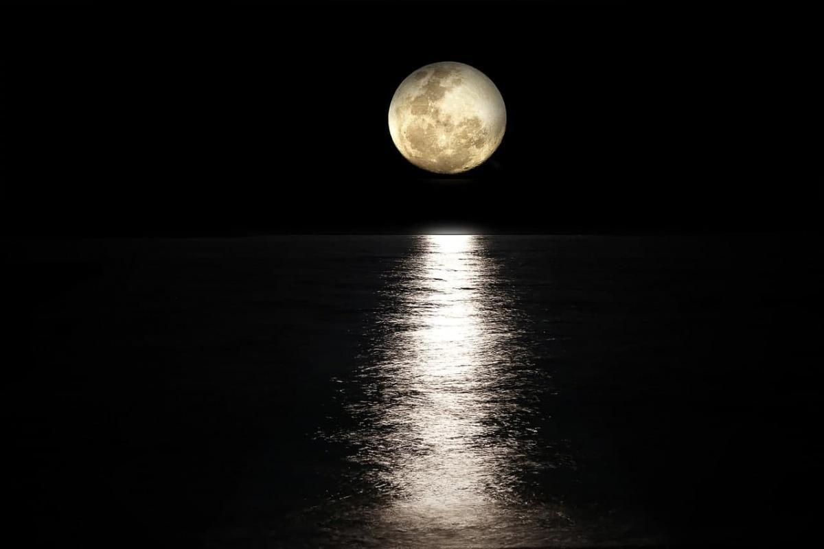 Лунный календарь на июль 2021: фазы луны, перечень удачных и неудачных дней