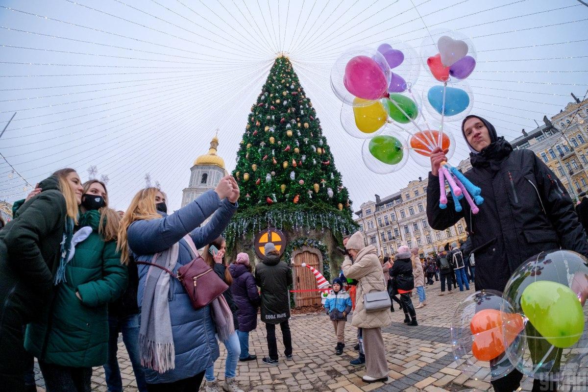 Главные новости Украины 30 декабря: вакцина от COVID-19 и реакция КСУ на отстранение Тупицкого