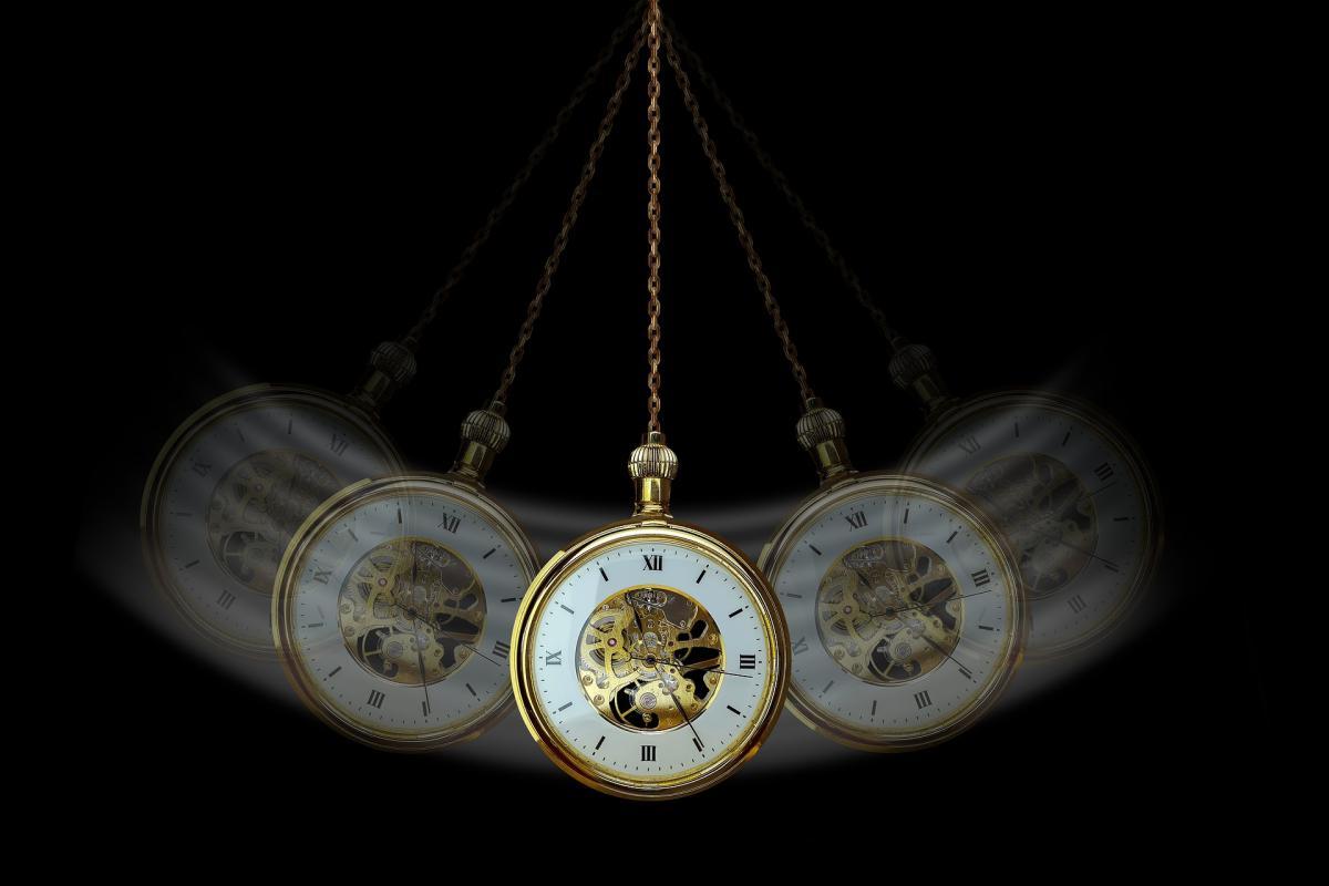 4 января 2021 - какой сегодня праздник, приметы и именинники, что сегодня нельзя делать