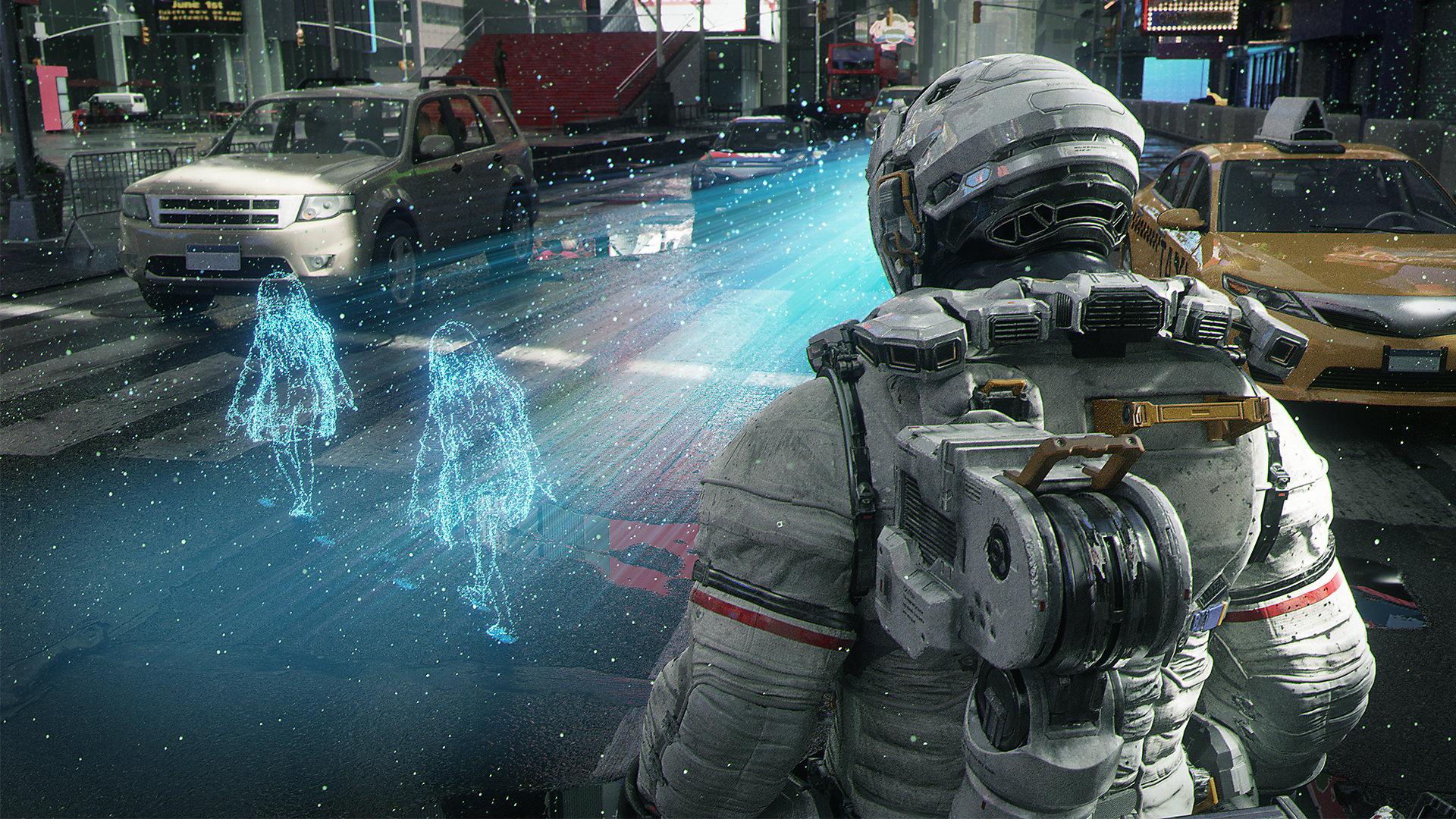 Худшее впереди: 2021 год может стать большим разочарованием для геймеров