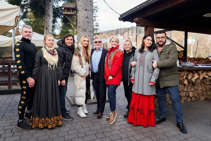 Украинский отельер рассказал, как карантин повлиял на туризм в Карпатах