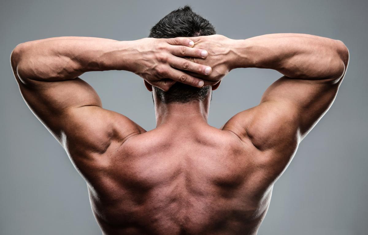 Во Франции провели первую в мире операцию по пересадке обеих рук и плеч