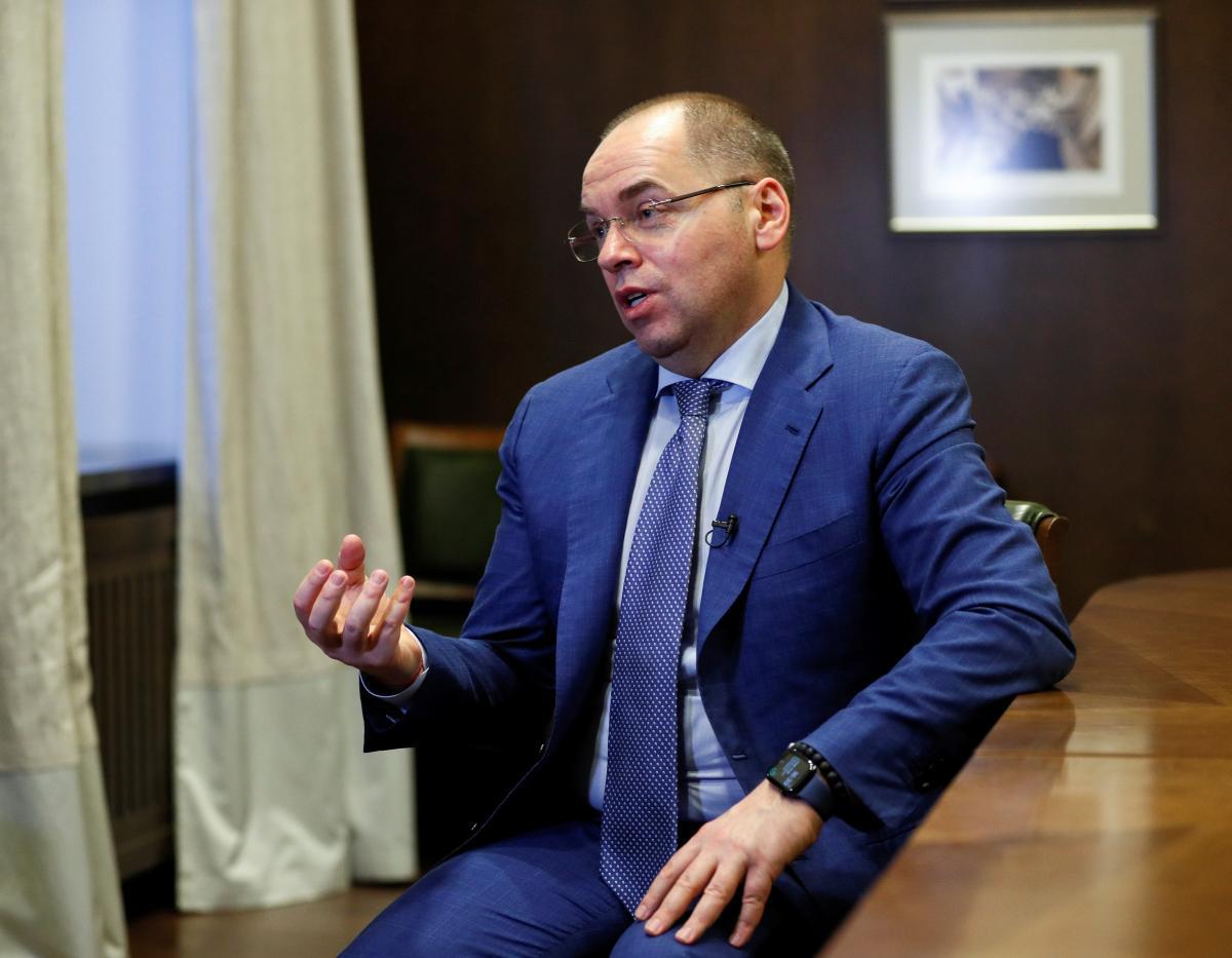 Степанов объяснил, почему не стоит делить вакцины на 'лучше' и 'хуже'