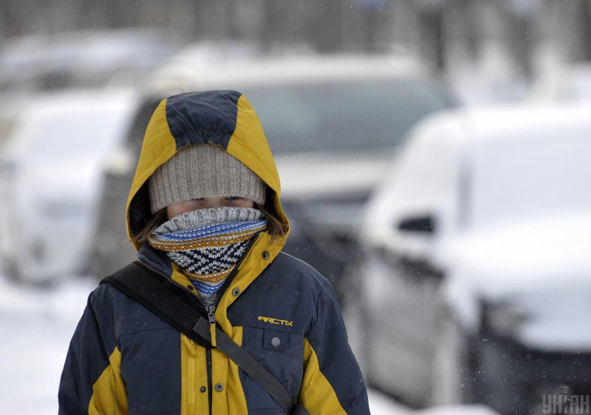 Главные новости Украины 15 февраля: новые инфицированные коронавирусом и свежий президентский рейтинг