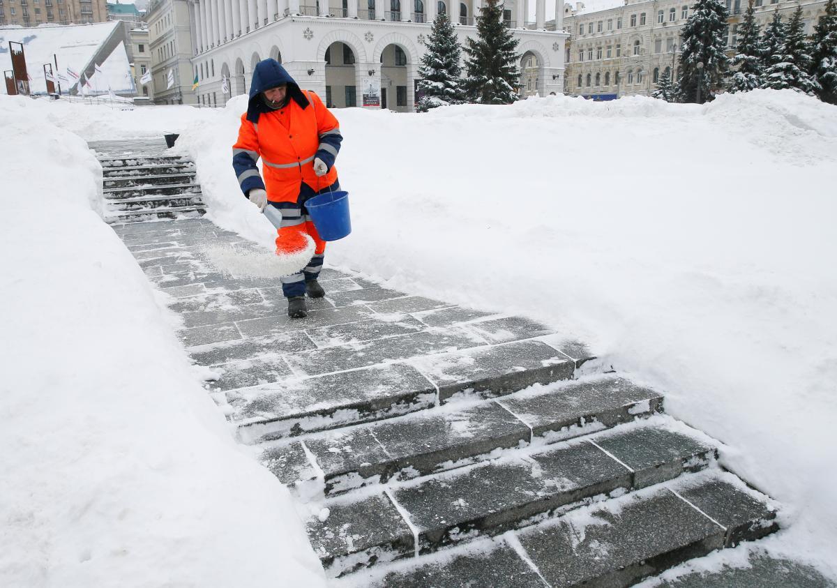 Главные новости Украины 17 февраля: продление карантина и объявление Прикарпатья 'красной зоной' из-за COVID-19