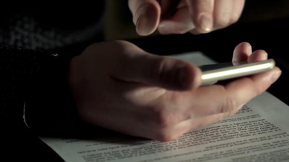 Мобильное мошенничество. Как не стать жертвой телефонных аферистов