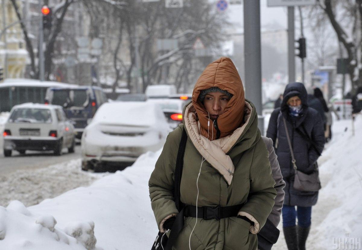 Главные новости Украины 19 февраля: более 6 тысяч новых зараженных коронавирусом и санкции СНБО