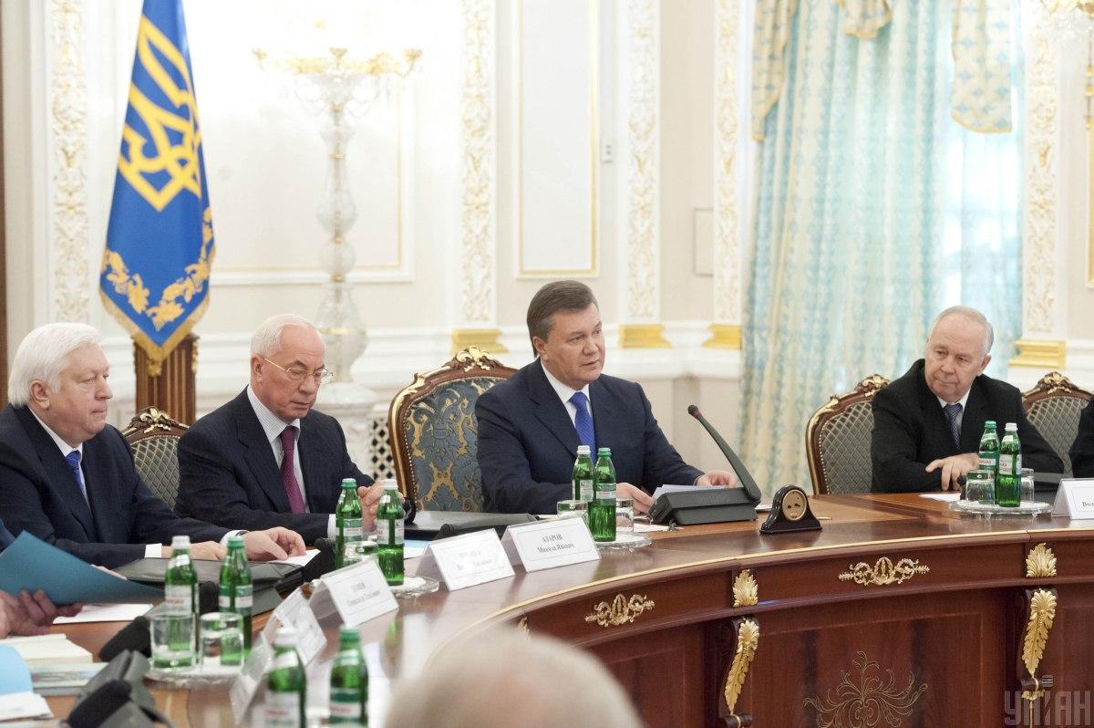 Поможет осудить окружение Януковича: Рада шагнула к заочному наказанию преступников