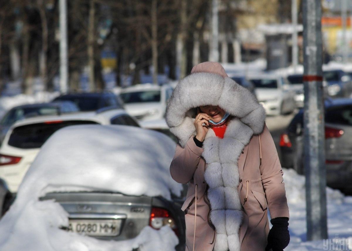 Главные новости Украины 26 февраля: заседание СНБО и высокие темпы заражения COVID-19