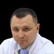 Почему Степанов должен уйти