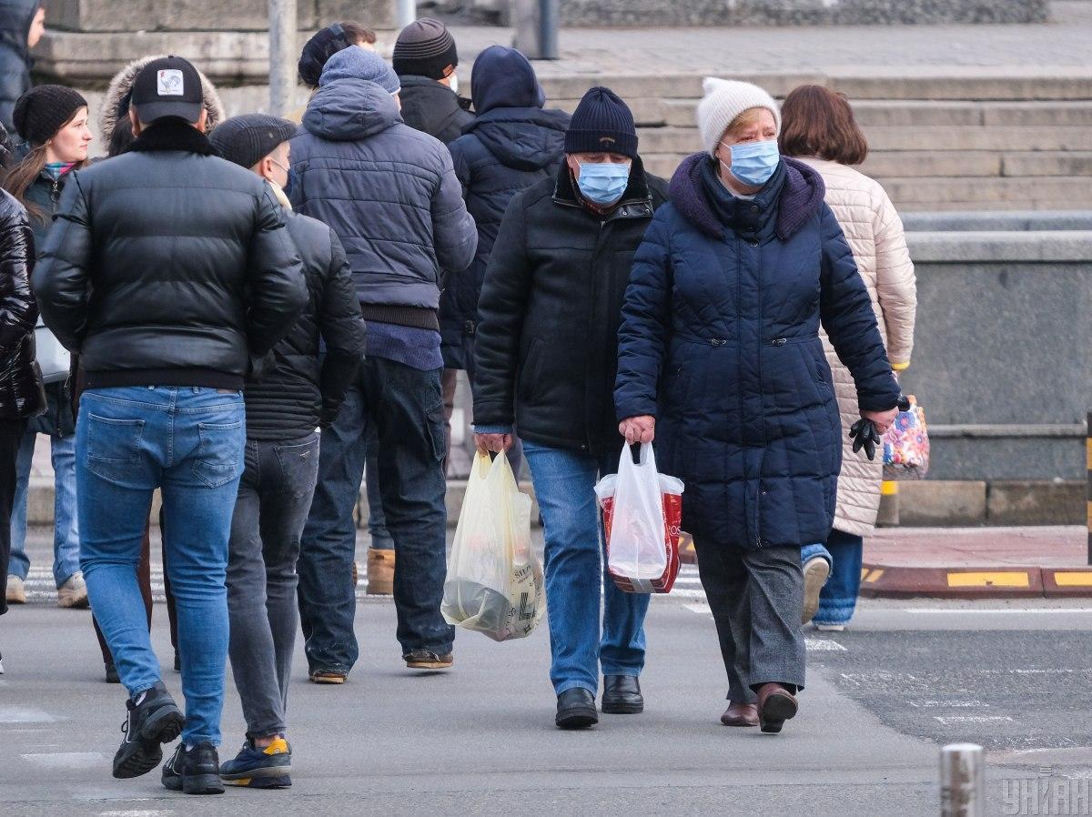 Новые штаммы коронавируса втрое заразнее и поражают не только легкие - Степанов