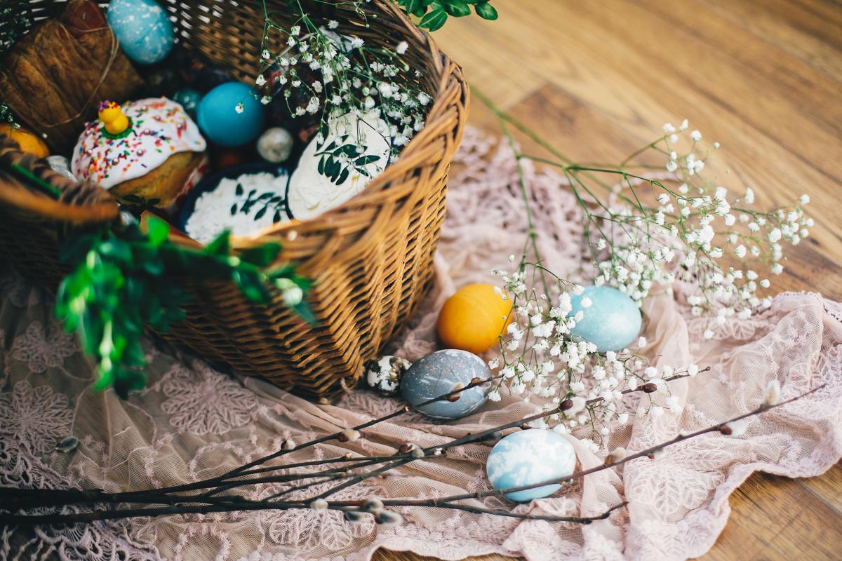 Религиозные праздники в мае 2021: православный календарь на месяц