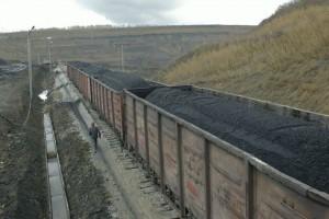 Перспективы угольной отрасли и Кузбасса