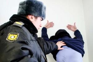 Задержаны двое подозреваемых в убийстве экс-главы Киселевска