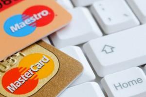 «Подводные камни» кредитной карты
