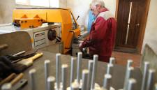 Предпенсионеры Кузбасса отказываются от денег и налоговых льгот