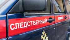 В Чебулинском округе из озера достали труп