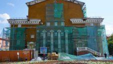 Прокопьевский драмтеатр стал участником престижного фестиваля
