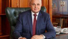 Сергей Цивилев поддержал предпринимателей Кузбасса в социальных сетях