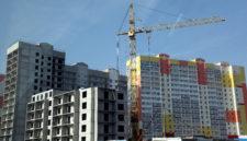 Реновация в кузбасской перспективе