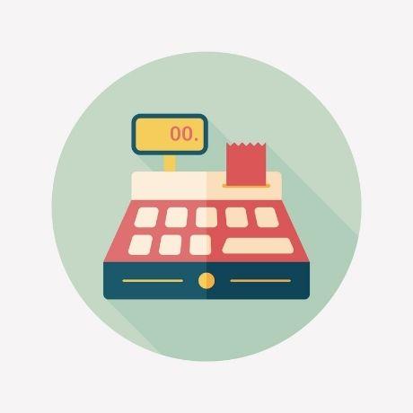 Поменять режим налогообложения на онлайн-кассе можно на сайте ФНС России