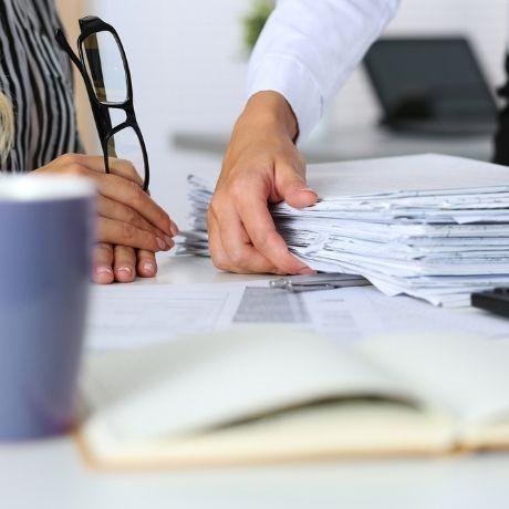 ФНС России уточнила сроки представления документов, используемых при проведении налогового мониторинга