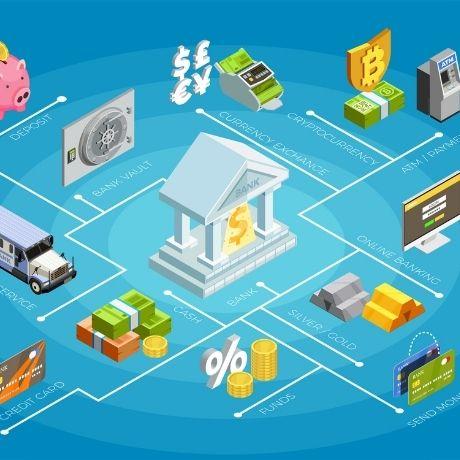 Смягчены требования валютного контроля при экспорте российской продукции