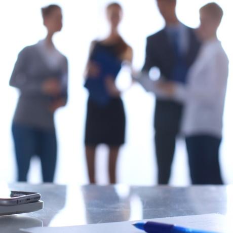 Некоторых федеральных заказчиков обяжут предусматривать в контрактах, заключаемых в 2021 году, возможность 'электронной' приемки