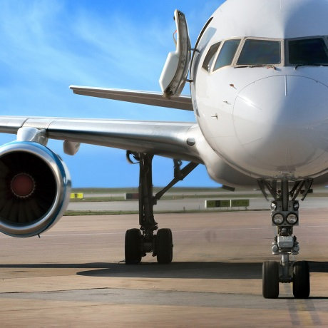 Россия продлила срок приостановки авиасообщения с Великобританией до 16 марта