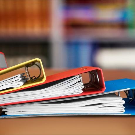 Законопроект об оптимизации процедуры госзакупок внесен в Госдуму