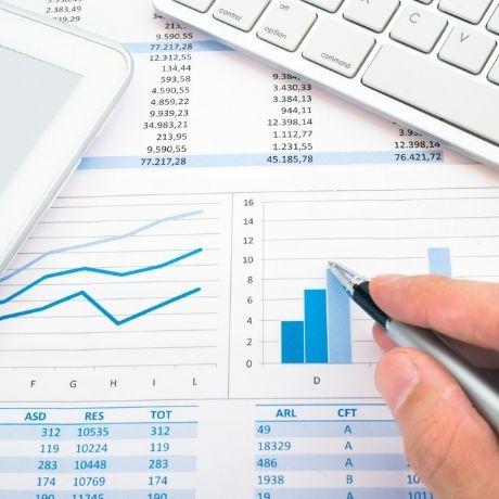 ФНС России рассказала, в каких случаях доходы от реализации акций не облагаются налогом