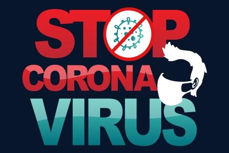 Вакцинация от COVID-19: от масштабной к массовой