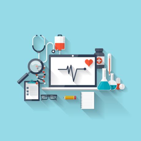 Принят очередной пакет онкостандартов медицинской помощи взрослым