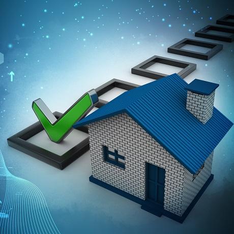 Минстрой России предложил создать единый реестр федеральных жилищных обязательств