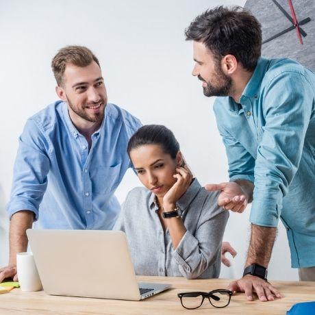 В индивидуальные лицевые счета можно будет включить сведения о трудовой деятельности до 2020 года