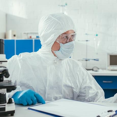 При экстренной госпитализации в стационары пациентов предлагается помещать в изоляторы до получения результатов тестов на COVID-19