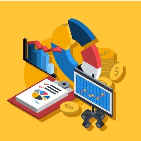 Разработана единая электронная система мониторинга налоговых расходов бюджетной системы РФ