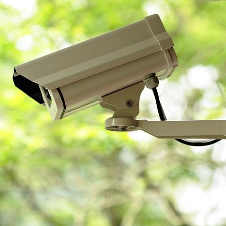 С 1 марта появится информационный дорожный знак 'Фотовидеофиксация'