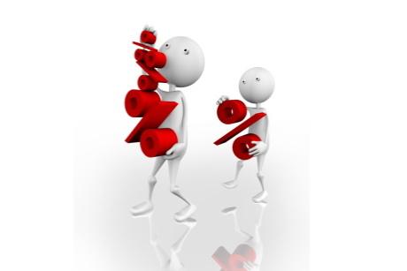 НДФЛ – 2021: ключевые изменения для граждан и бизнеса