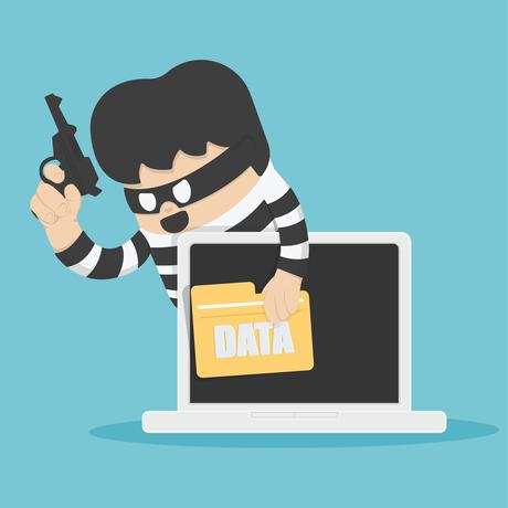 Кто что знает обо мне: обработка персональных данных онлайн-платформами