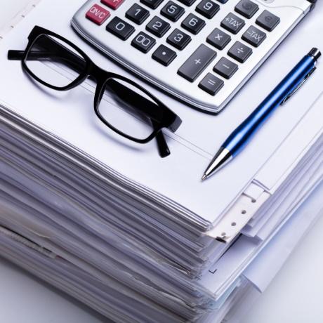 А знаете ли вы как правильно выбирать КОСГУ для учета расходов на благоустройство?