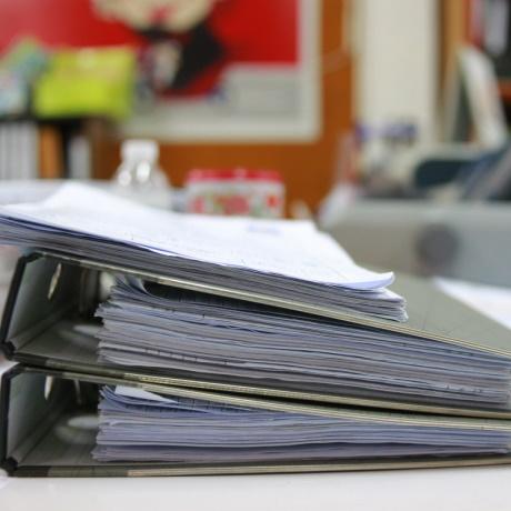 Учет БСО и подарков по-новому: отвечаем на самые острые вопросы