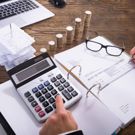 5 вопросов по амортизации имущества при налогообложении прибыли: репортаж с семинара